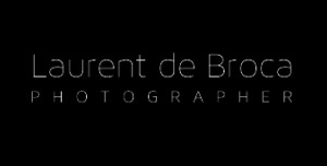 Laurent De Broca - Photographe